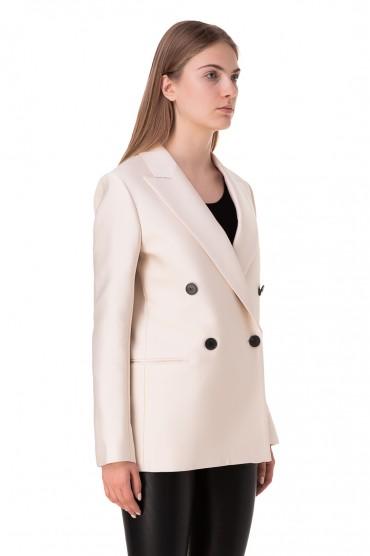 Двубортный пиджак HAILEY FLARE DESIGNERS REMIX DESp10014