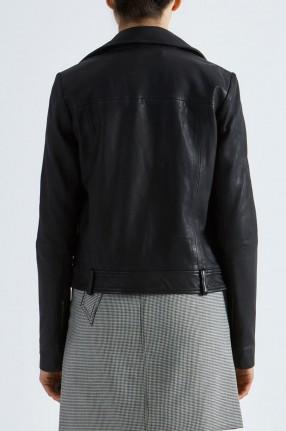 DESIGNERS REMIX Куртка