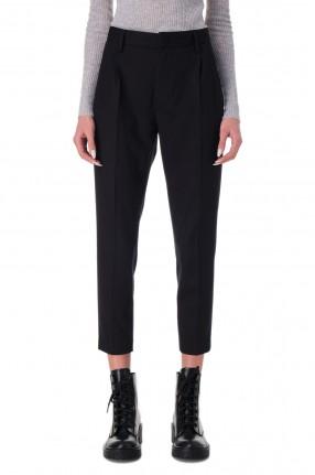DONDUP Укороченные брюки