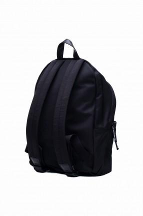 DSQUARED2 Рюкзак ICON