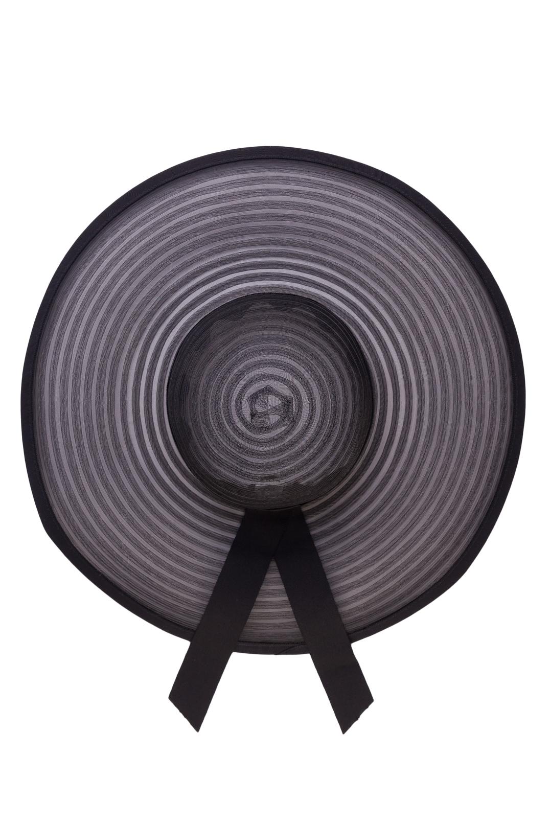 Шляпа EUGENIA KIM EK18003