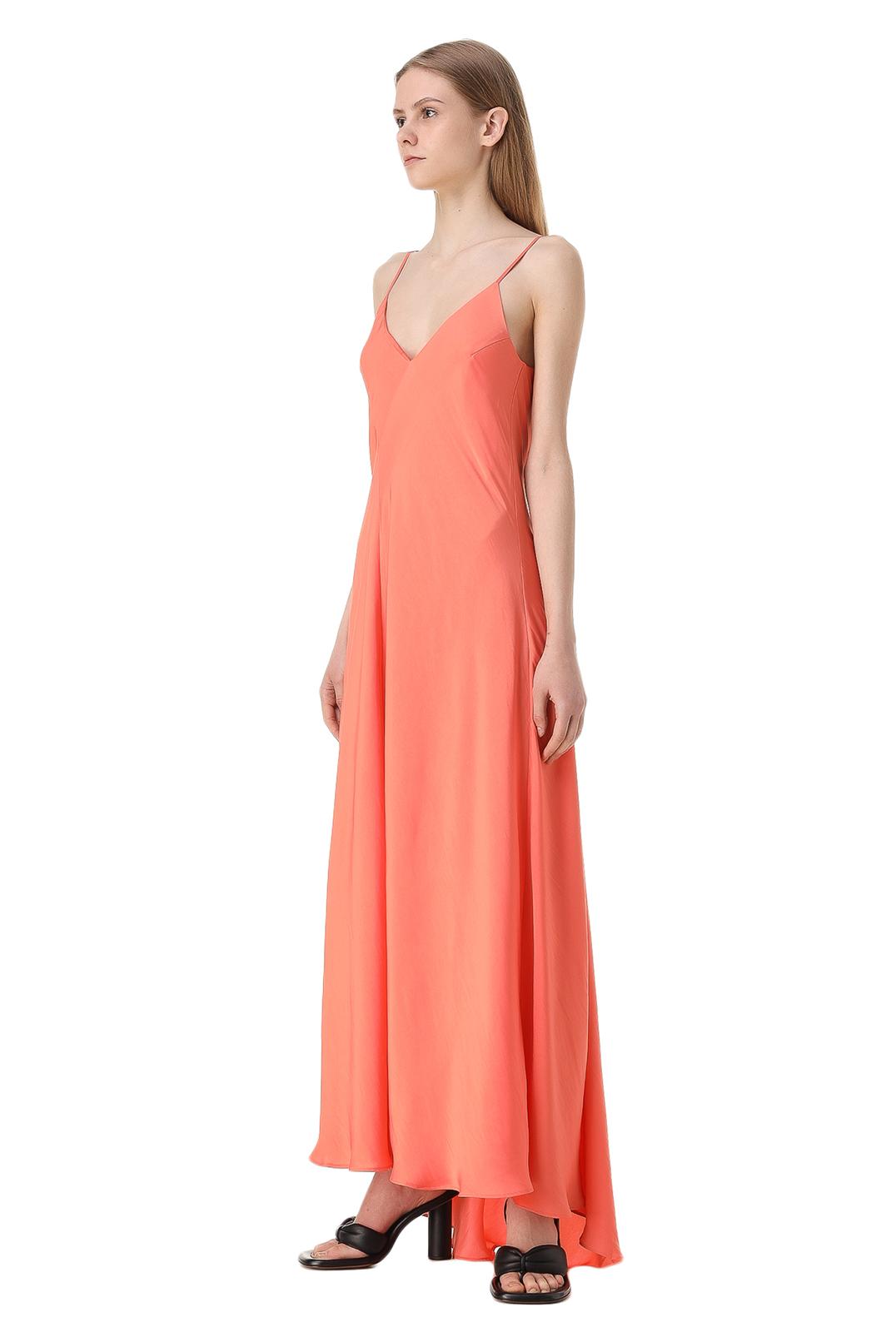Платье-комбинация ESSENTIEL ANTWERP ESAw11022