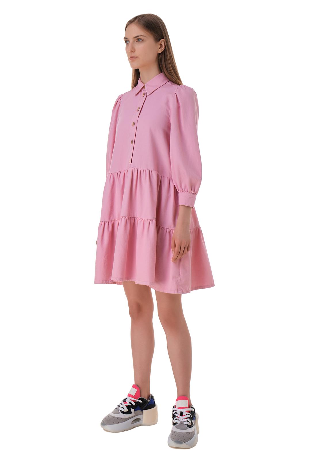 Платье ESSENTIEL ANTWERP ESAw11025