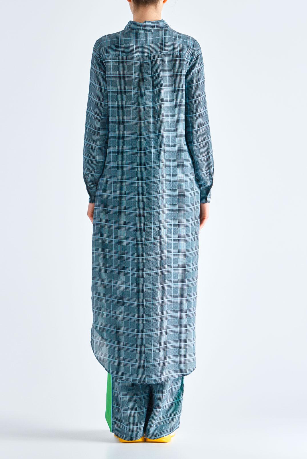 Платье ESSENTIEL ANTWERP ESAw19010