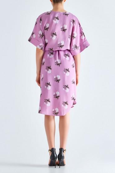 Платье ESSENTIEL ANTWERP ESAw19013