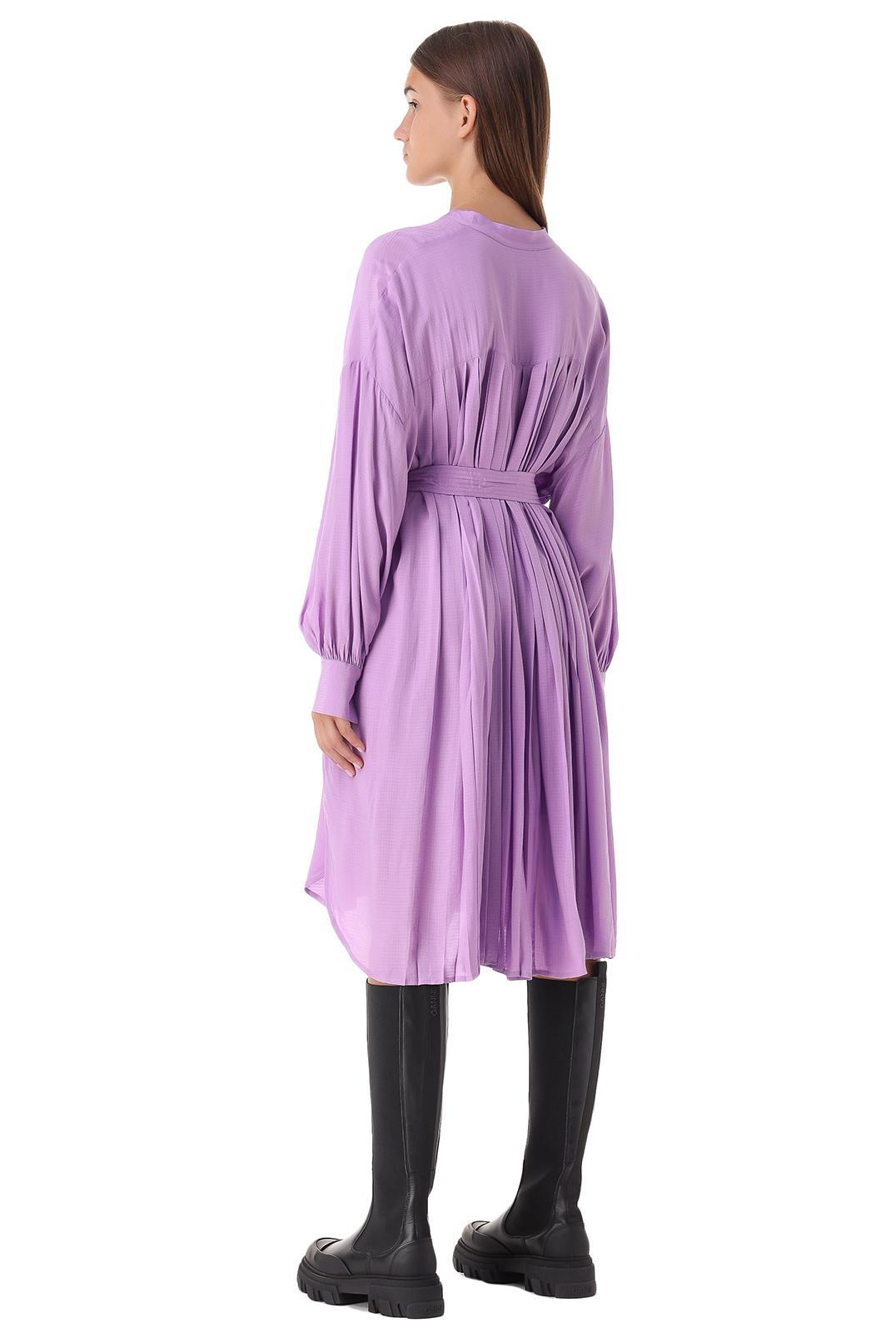 Платье ESSENTIEL ANTWERP ESW21005
