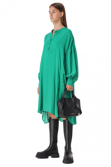 Платье ESSENTIEL ANTWERP ESW21006