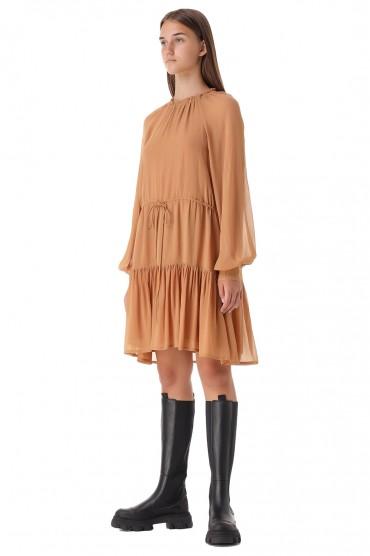 Платье ESSENTIEL ANTWERP ESW21017