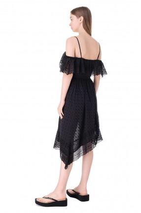 ETOILE ISABEL MARANT Платье