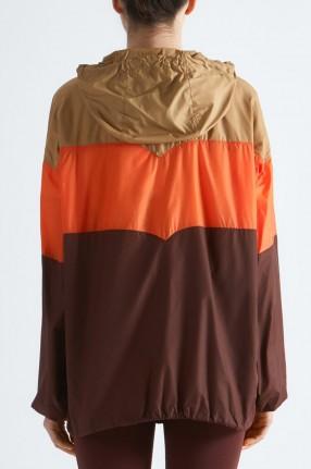ETOILE ISABEL MARANT Куртка