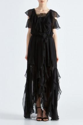 FAITH CONNEXION Платье