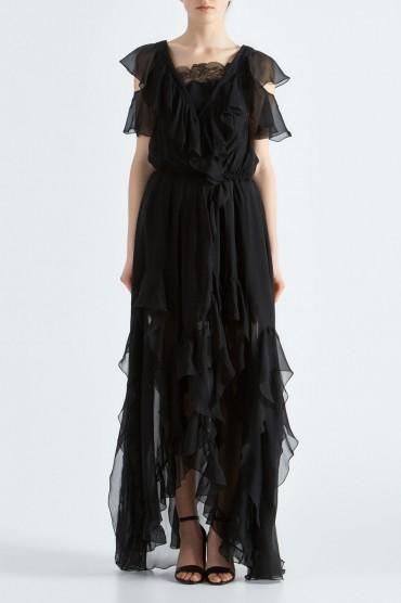 Платье FAITH CONNEXION FAIw19006