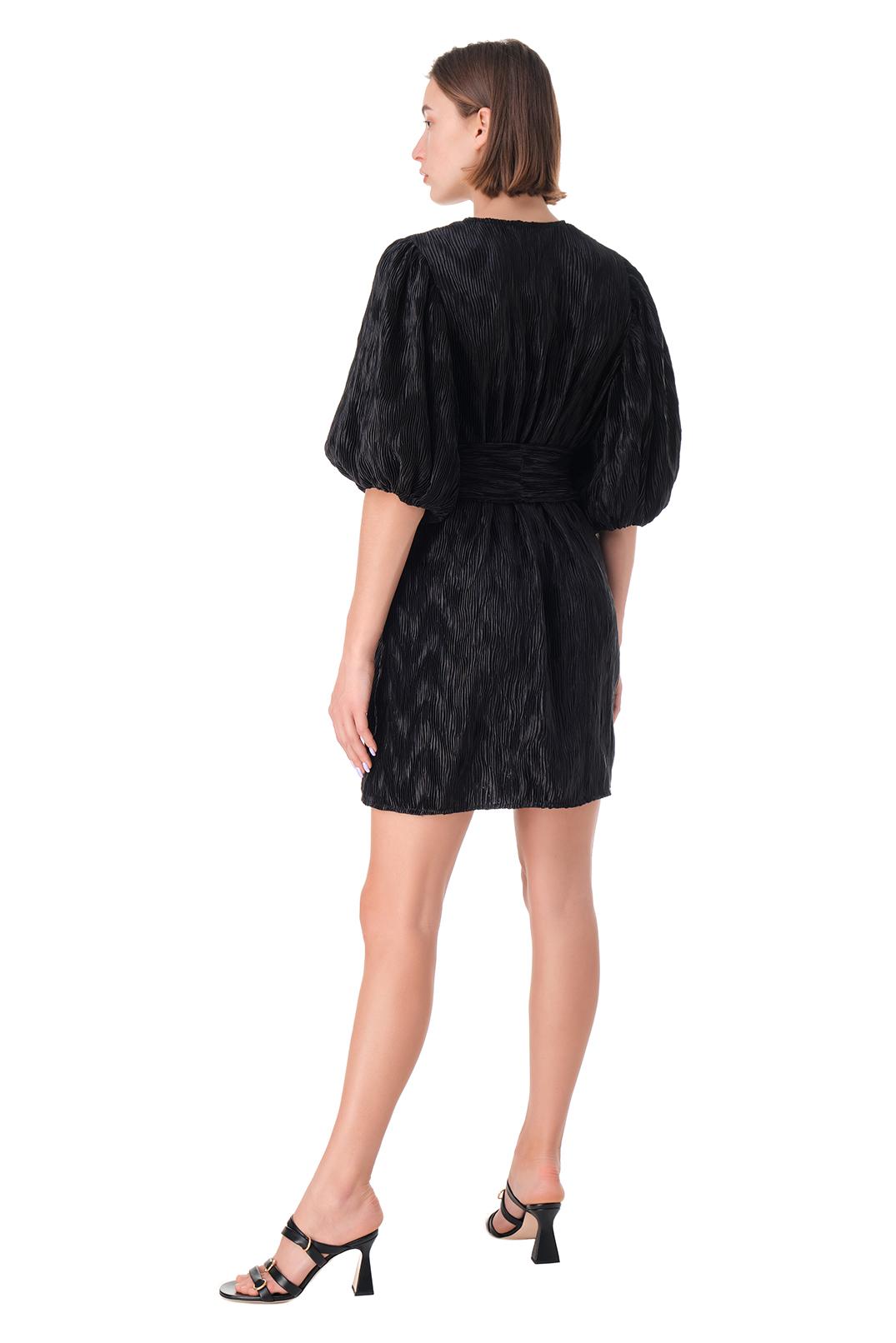 Платье GANNI GANp11025