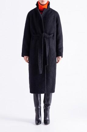 GANNI Пальто