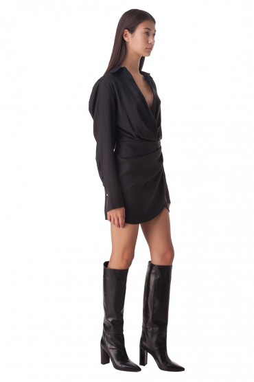 Платье GAUGE81 GAUG20001