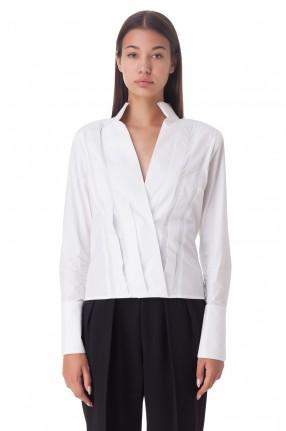 GAUGE81 Блуза