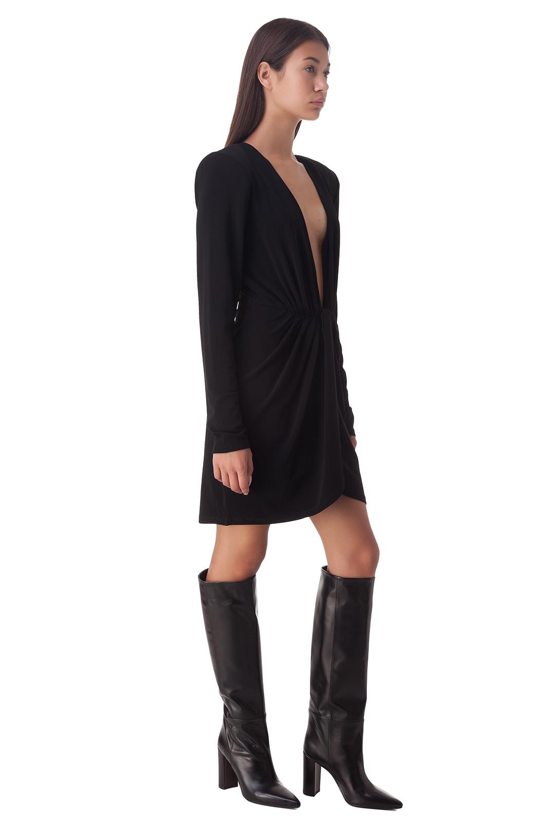Платье GAUGE81 GAUG20004