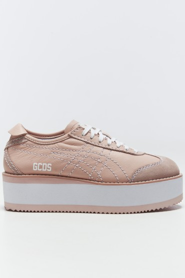 Кеды GCDS GCws19001