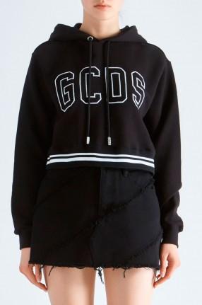 GCDS Худи