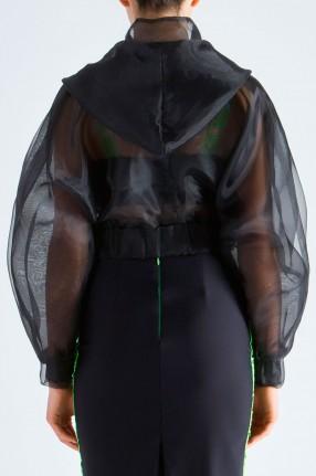 GCDS Куртка