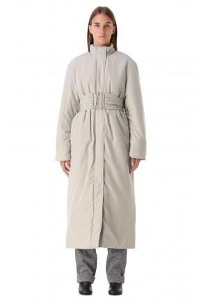 HAN KJOBENHAVN Пальто