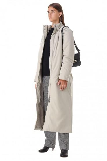 Пальто HAN KJOBENHAVN HAN21014