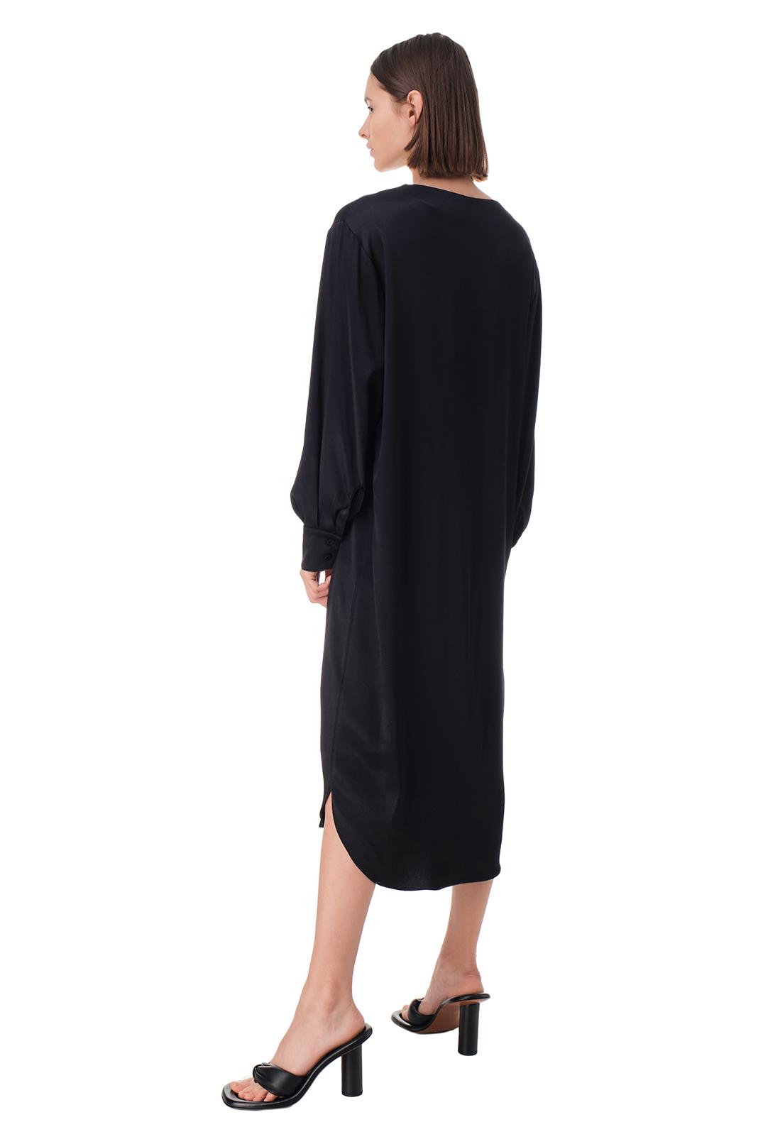 Платье HOUSE OF DAGMAR HOD11015