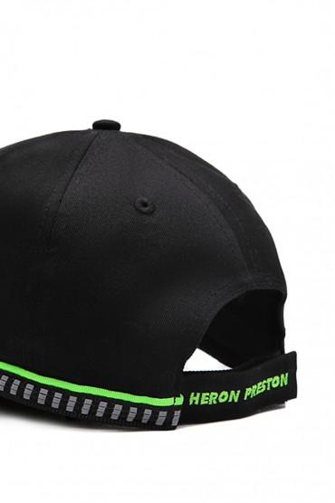 Кепка СТИЛЬ HERON PRESTON HPa10005