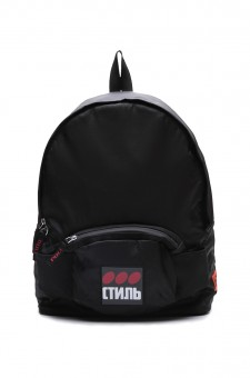 Рюкзак CTNMB FANNY