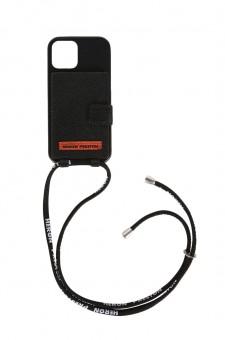 Чехол для iPhone 12