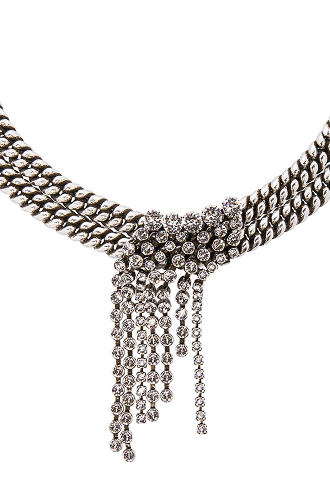Ожерелье ISABEL MARANT IMbj19001