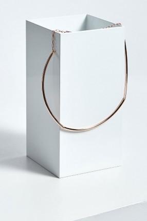 ISABEL MARANT Ожерелье