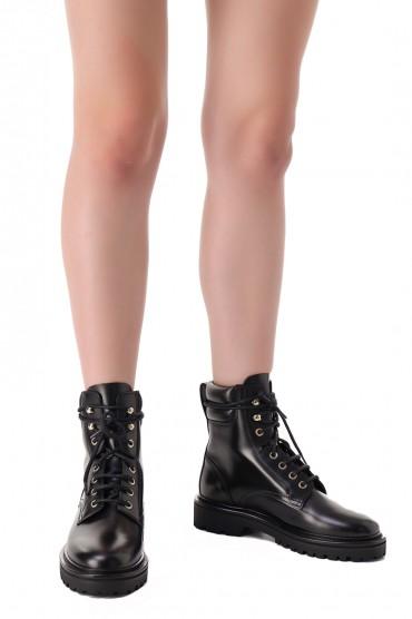 Ботинки ISABEL MARANT IMsh21003