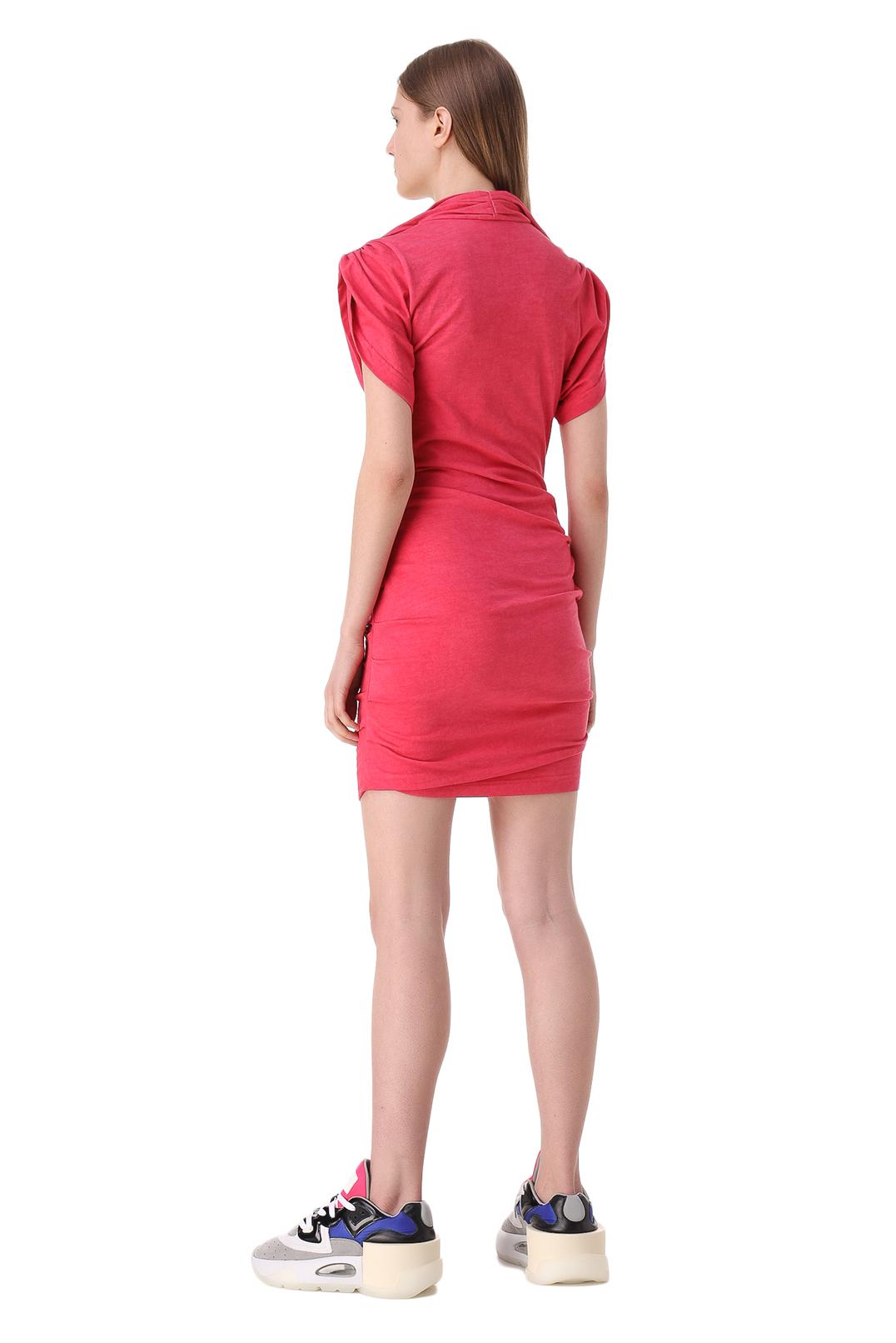 Платье ISABEL MARANT IMw11005