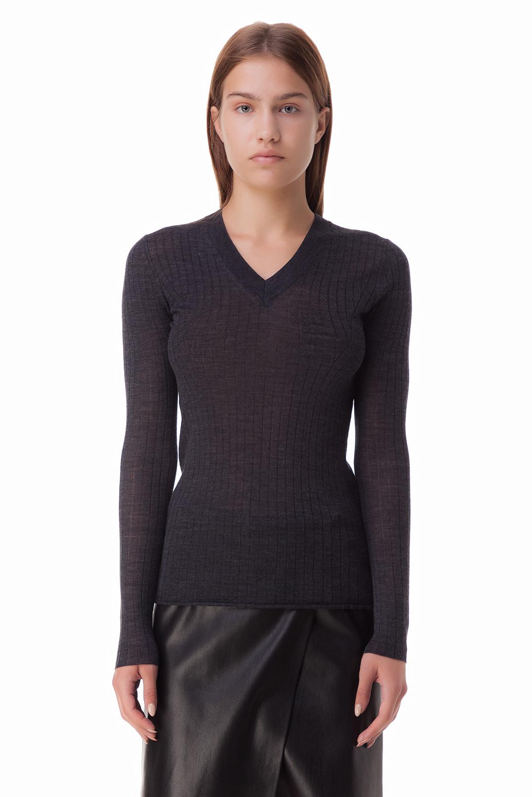 Пуловер IRO IROp20011