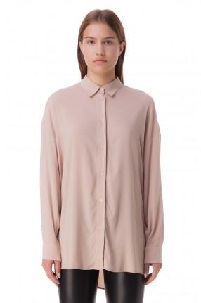 IRO Блуза oversize