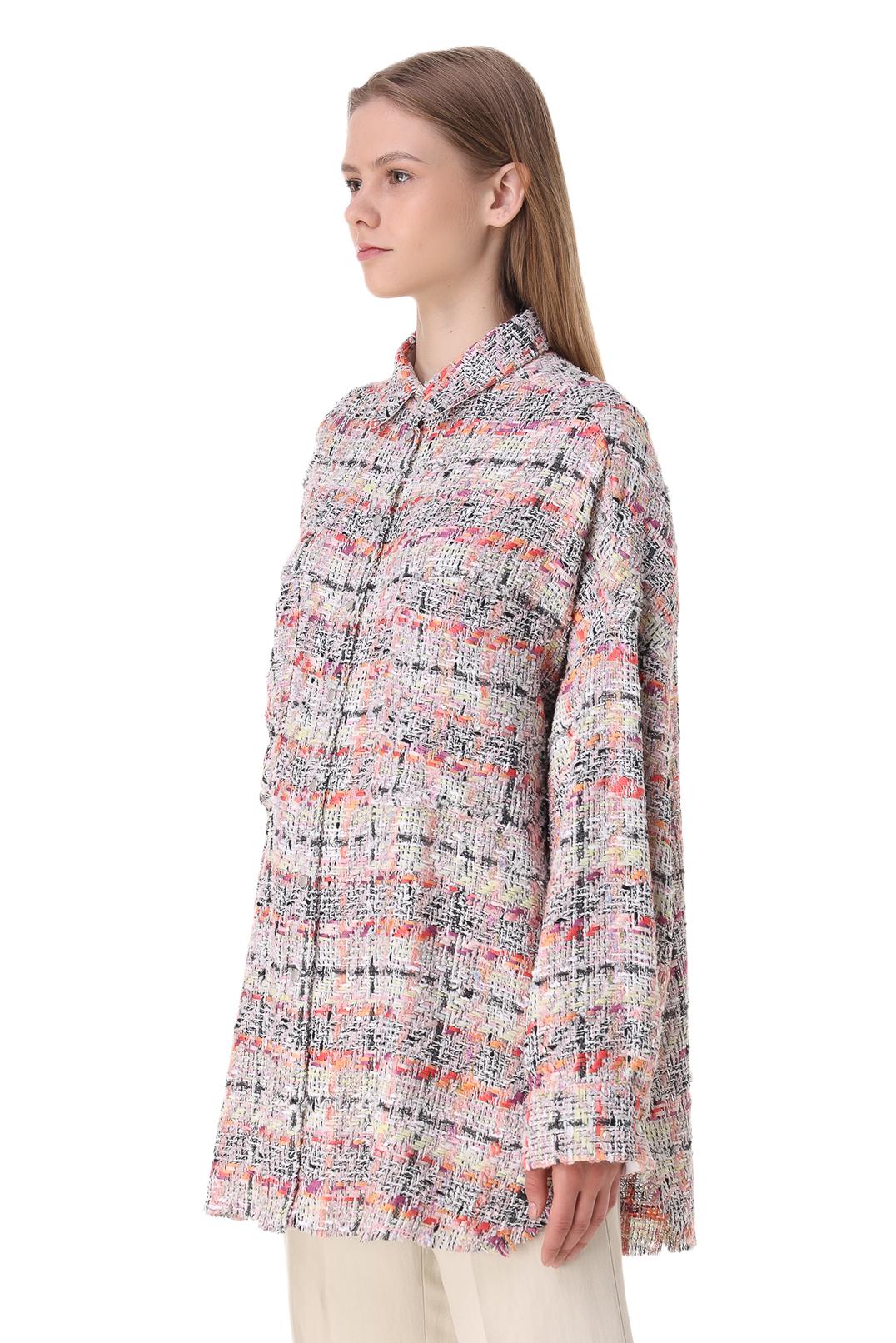 Рубашка IRO IROw11001