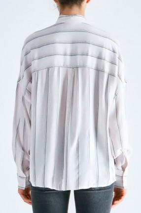 IRO Рубашка