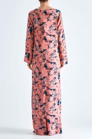 Платье IRO IROw19008