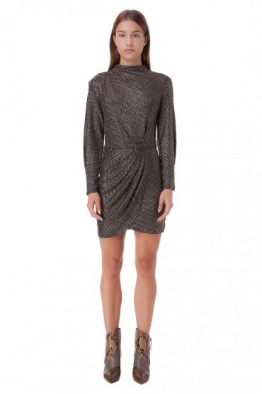 Платье IRO IROw20001
