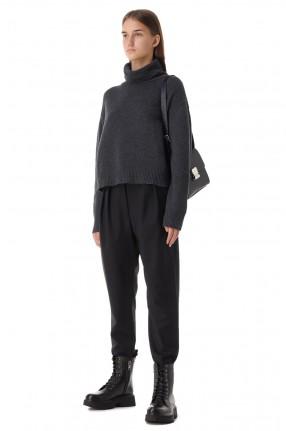 IRO Укороченные брюки