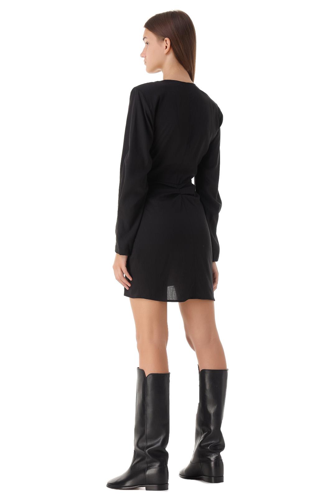 Платье IRO IROw21012