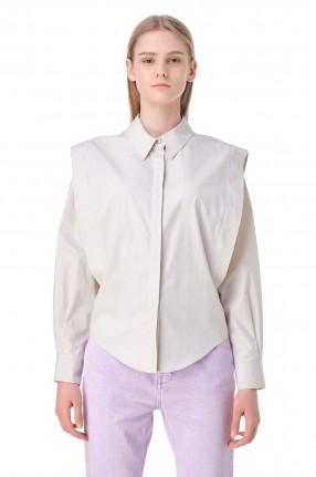 ISABEL MARANT Рубашка