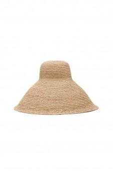 Соломенная шляпа Le chapeau Valensole