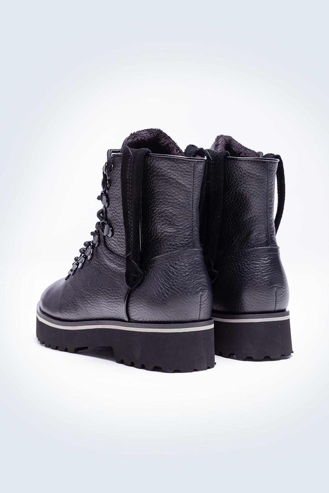 Ботинки KENDALL&KYLIE KKsh29007