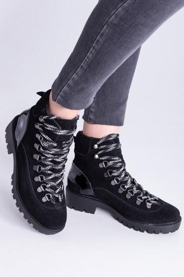 Ботинки KENDALL&KYLIE KKsh29008