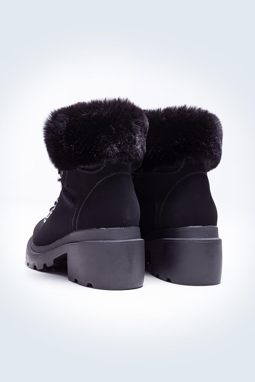 Ботинки KENDALL&KYLIE KKsh29009