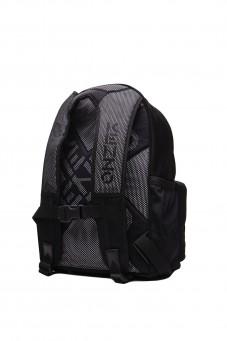 Рюкзак с логотипом от