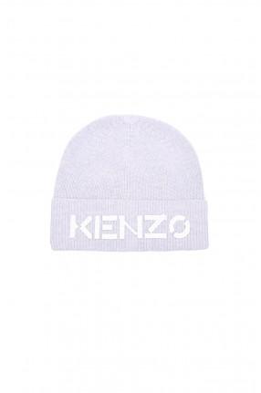 KENZO Шапка с логотипом