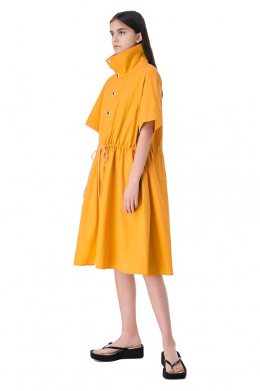 Платье KENZO KNZw11021